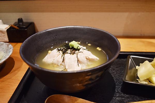 yakitori-t_08