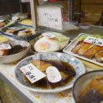 昭和のお母さん料理がずらり。仲良し家族のおもてなし【はやし食堂】
