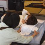 自分に合った枕が作れる【ふとんのおぐら屋】
